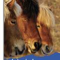 Deel opbrengst Icelandic Horses Agenda naar Vlinderkind
