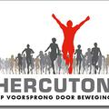 Hercuton Beweegt voor Stichting Vlinderkind