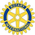 Rotary Club Enschede Noord